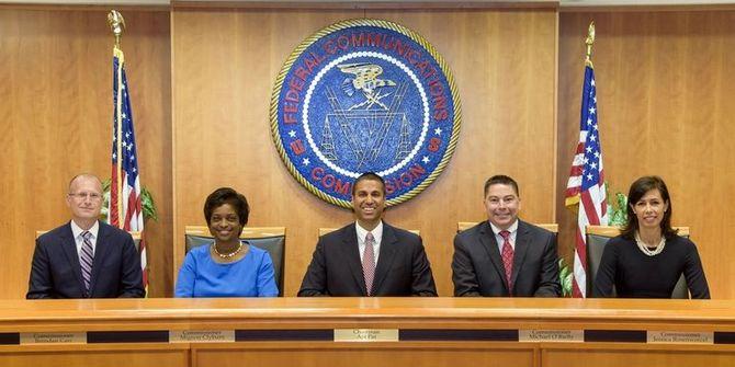O nie, FCC zniosło neutralność sieci! Czy trzeba panikować? [4]