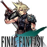 Jak zmienił się świat Final Fantasy przez ostatnie 30 lat