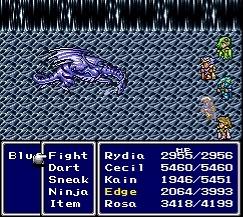 Jak zmienił się świat Final Fantasy przez ostatnie 30 lat [16]