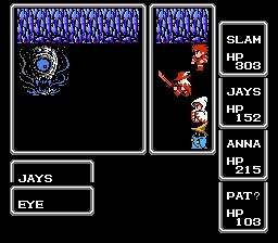 Jak zmienił się świat Final Fantasy przez ostatnie 30 lat [3]