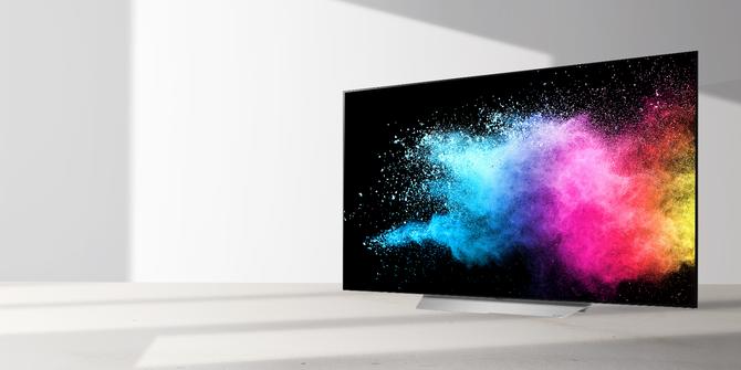 OLED vs MicroLED, HDR10+ vs Dolby Vision - o co chodzi? [9]
