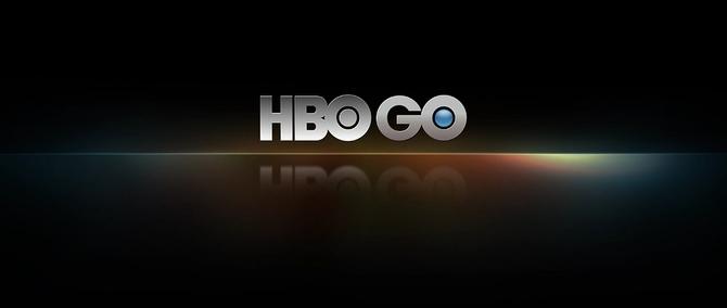 Usługi streamingowe w Polsce - iTunes, Netflix, HBO GO... [6]