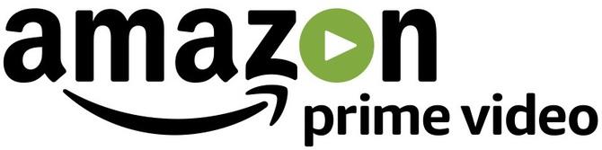 Usługi streamingowe w Polsce - iTunes, Netflix, HBO GO... [8]