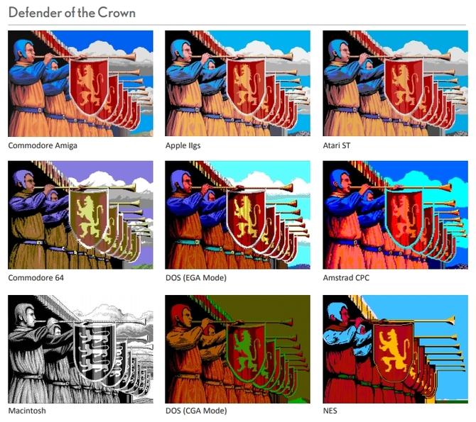 cRPG Book Project: darmowy przewodnik po grach fabularnych [2]