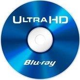 Ultra HD Blu-ray - jak wygląda polski i światowy rynek płyt?
