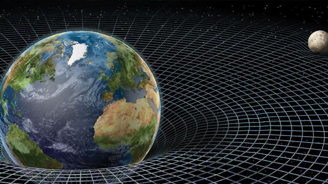 Stephen Hawking - krótka historia życia genialnego astrofizy [5]
