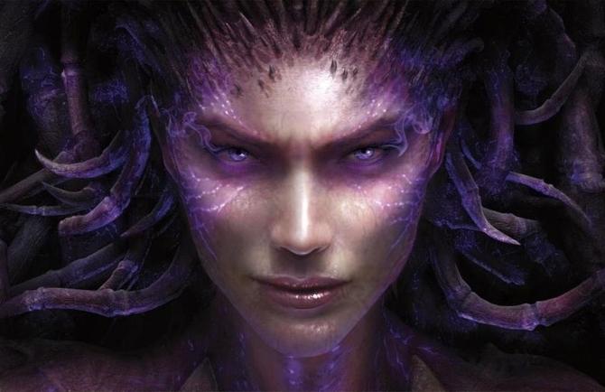 Starcraft obchodzi 20 urodziny! Możecie już czuć się staro [1]