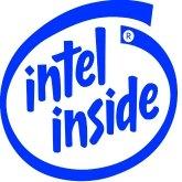 25 lat z Intel Pentium - pierwszym superskalarnym CISC-iem