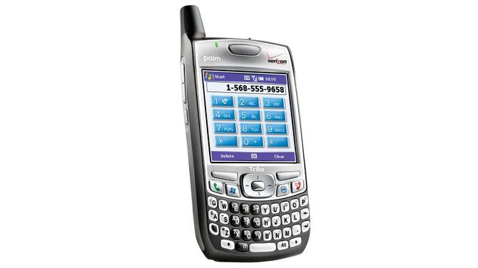 Telefon komórkowy ma 45 lat: Jak czas zmienił nasze komórki  [18]