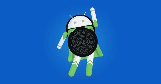 Samsung i aktualizacje Androida, czyli jak tego nie robić [2]