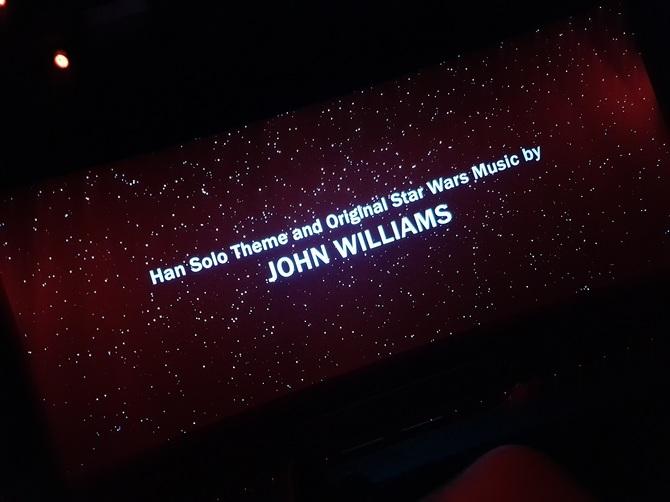 Byłem w Dolby Cinema! Jak wypada najlepsze kino na świecie? [6]