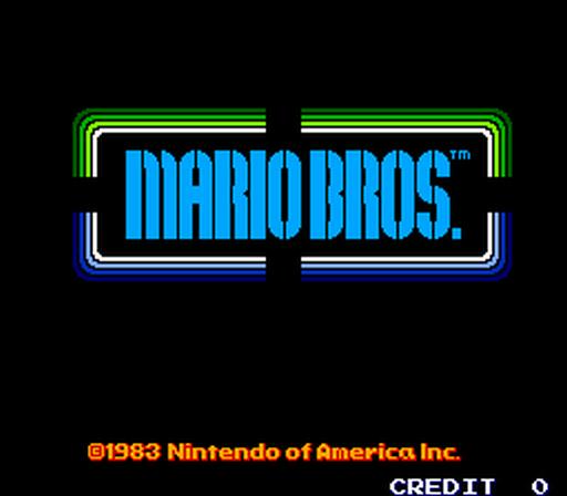 PureRetro: 35 lat przetykania rur z braćmi Mario i Luigim [2]
