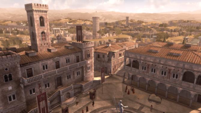 O grach Ubisoftu, czyli sztuka tworzenia sandboksów [4]
