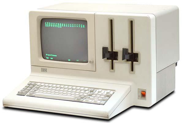 40 lat temu powstał procesor Intel 8086 i zaczęła epoka x86 [12]
