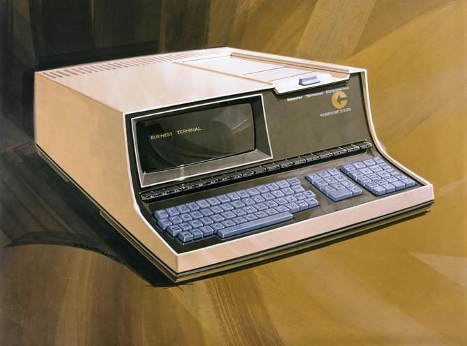 40 lat temu powstał procesor Intel 8086 i zaczęła epoka x86 [3]