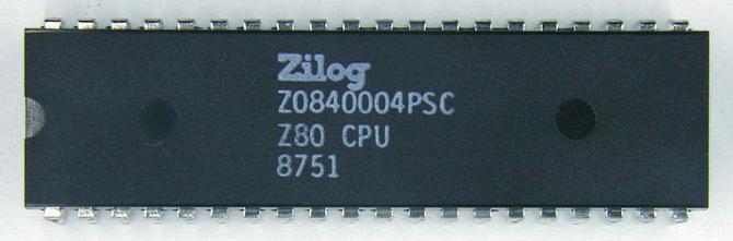 40 lat temu powstał procesor Intel 8086 i zaczęła epoka x86 [7]