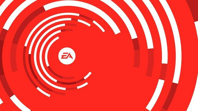 Podsumowanie eventu EA Play 2018. Nadchodzące gry i trailery [1]