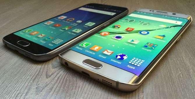 Najgłupsze trendy smartfonowe, czyli co drażni użytkowników [4]