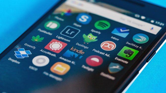 Najgłupsze trendy smartfonowe, czyli co drażni użytkowników [7]