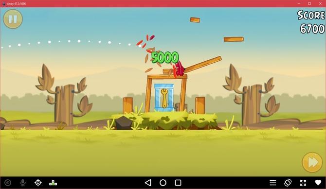 Najlepsze emulatory Androida na PC: sprawdzamy co potrafią [11]