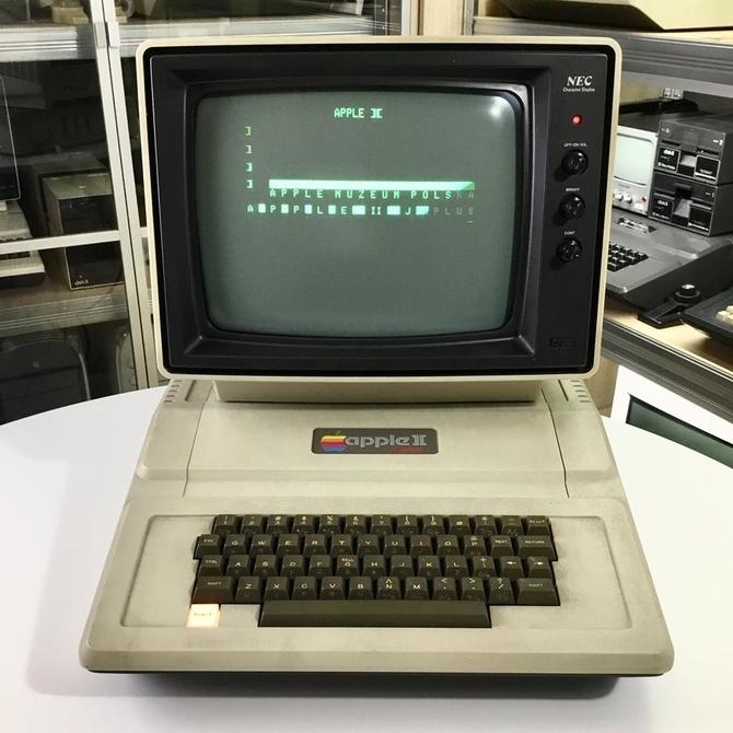 PureRetro: Apple iMac obchodzi 20 urodziny. Pamiętacie ten [14]