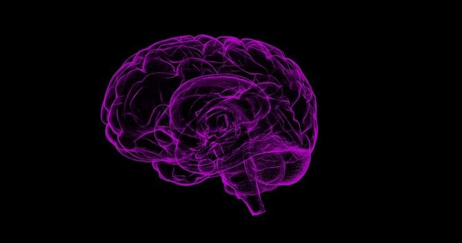 Dzisiejsza sztuczna inteligencja: inteligentna czyjednaknie? [5]