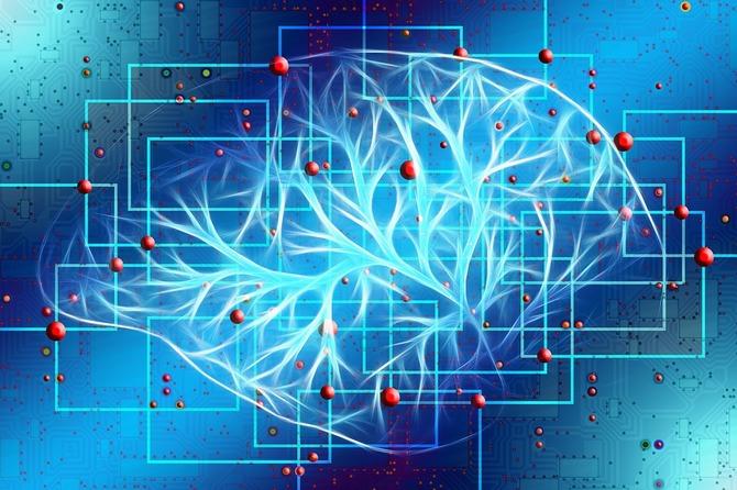 Dzisiejsza sztuczna inteligencja: inteligentna czyjednaknie? [7]