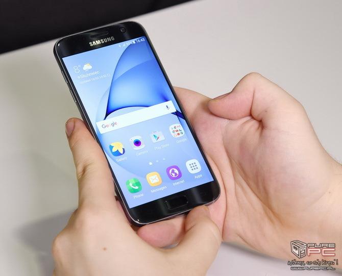 Kupno nowego, droższego telefonu? Można, tylko po co? [1]