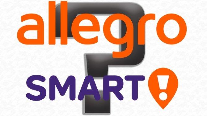 Zanim kupisz Allegro Smart, czyli słów kilka o tym, jak nie dać się wrobić [1]