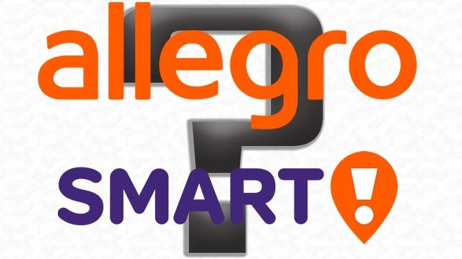 8bf7abb4543993 Zanim kupisz Allegro Smart, czyli słów kilka o tym, jak nie dać się wrobić