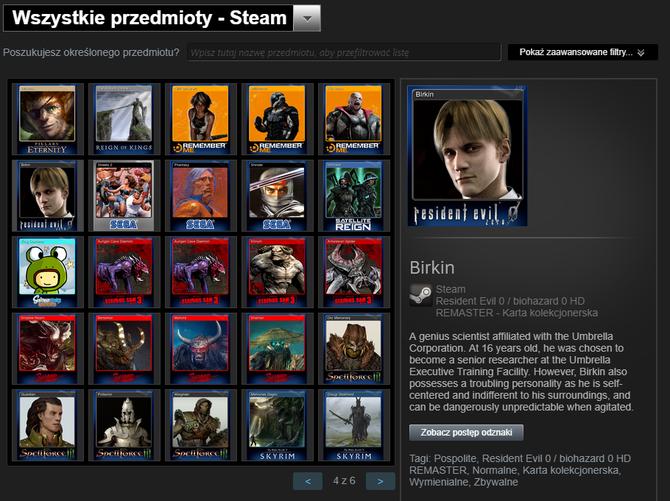 20 lat Steam - platforma, która upowszechniła cyfrową dystrybucję  [10]
