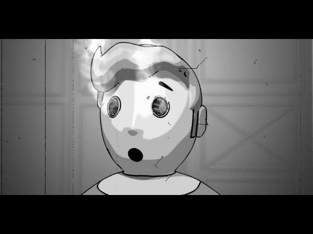 Fallout 2: 20 lat temu Black Isle stworzyło drugą część kultowej serii [1]