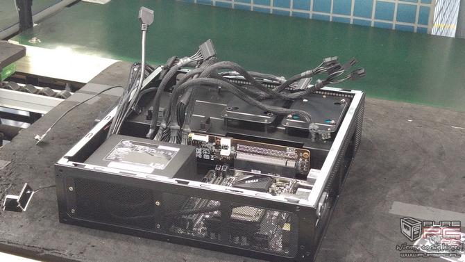 Produkcja MSI Trident X. Tak powstaje gamingowa bestia [nc5]