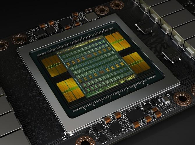 NVIDIA GeForce RTX 20x0 Mobile - czego oczekujemy po laptopach? [5]