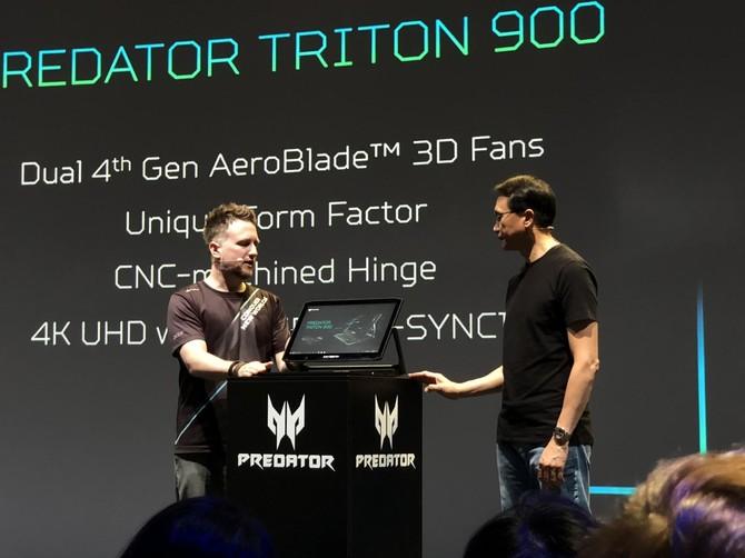 NVIDIA GeForce RTX 20x0 Mobile - czego oczekujemy po laptopach? [7]