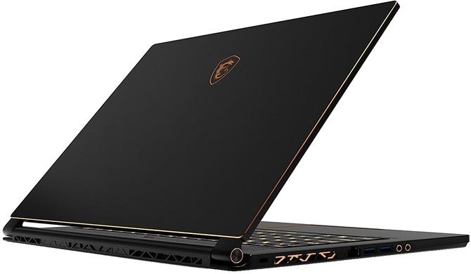NVIDIA GeForce RTX 20x0 Mobile - czego oczekujemy po laptopach? [9]