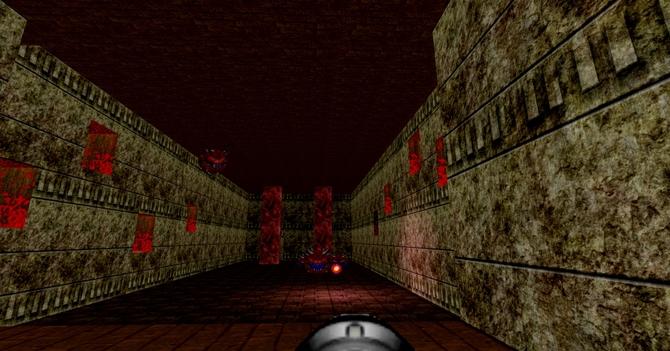 25 lat temu id Software pokazał DOOM i zdefiniował jak robić FPS-y [5]
