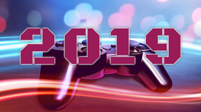 Premiery gier w 2019 - największe nadzieje okiem redakcji PurePC [1]