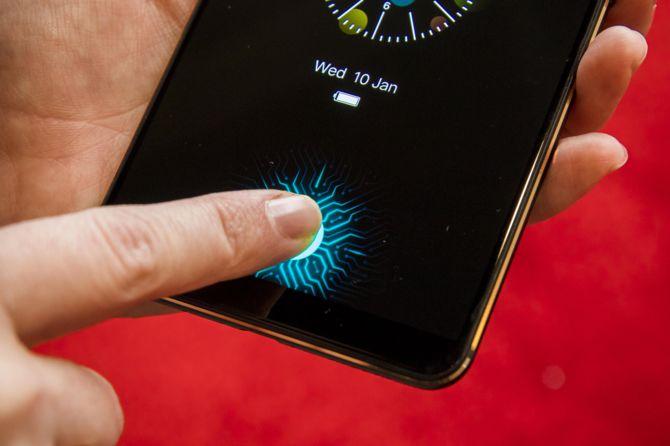 Smartfony w 2018: Podsumowanie roku i prognozy na przyszłość [3]
