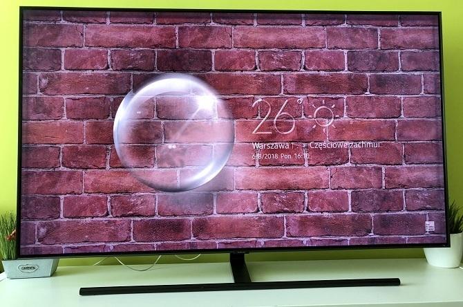 Podsumowanie 2018 roku na rynku telewizorów LCD i OLED [2]