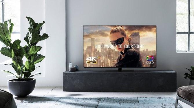 Podsumowanie 2018 roku na rynku telewizorów LCD i OLED [8]