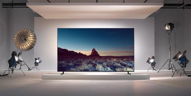 Podsumowanie 2018 roku na rynku telewizorów LCD i OLED [10]