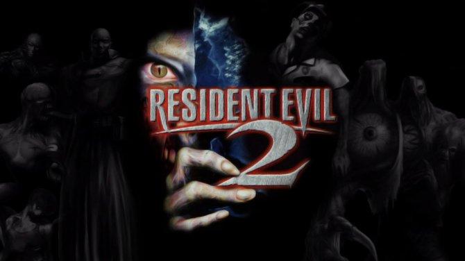 Resident Evil 2 niczym Aliens - kontynuacja prawie doskonała [11]