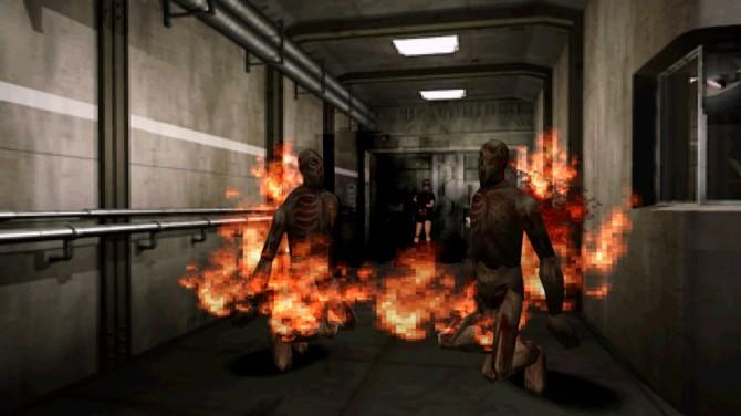 Resident Evil 2 niczym Aliens - kontynuacja prawie doskonała [7]