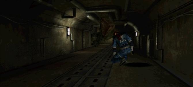 Resident Evil 2 niczym Aliens - kontynuacja prawie doskonała [10]