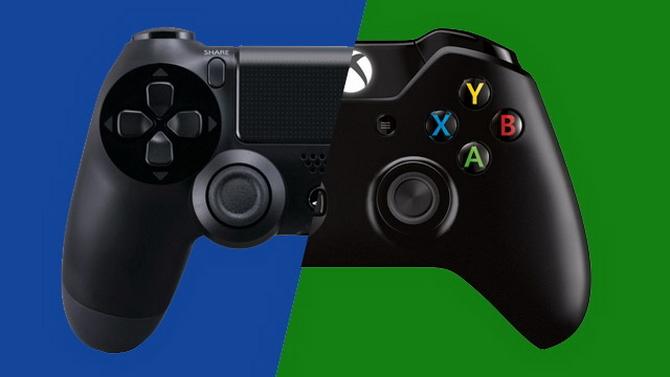 Jak Sony może zdeklasować Microsoft na starcie nowej generacji? [9]