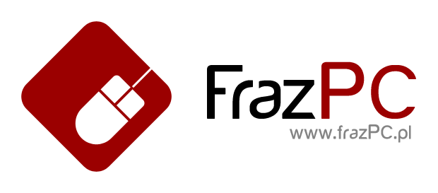 FrazPC.pl - początek i koniec serwisu, który nie przetrwał zmian [1]
