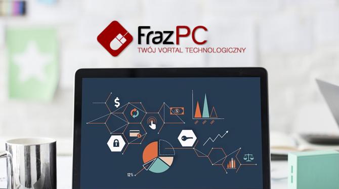 FrazPC.pl - początek i koniec serwisu, który nie przetrwał zmian [4]