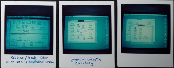 Apple Macintosh powstał 35 lat temu. To była ważna premiera [4]