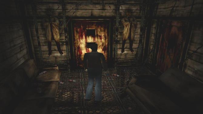 Silent Hill - 20 lat odkrywania przerażających sekretów miasteczka [1]
